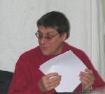 André NICOLAS